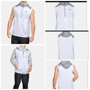 Other - Under Armour Mens Microthread Terry XL